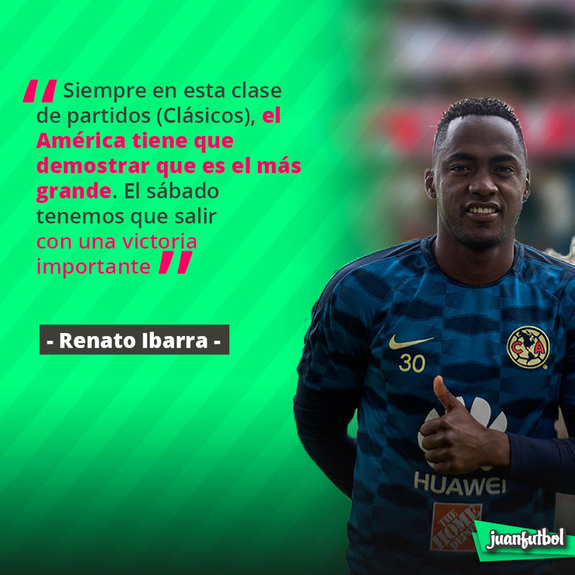 Declaración de Renato Ibarra
