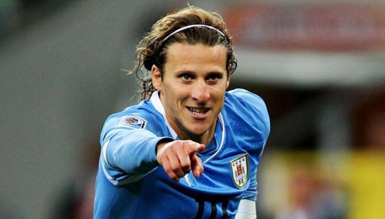El uruguayo disfruta de ver jugar a la Selección Méxicana
