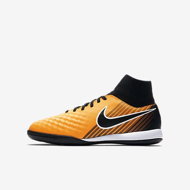 NikeX