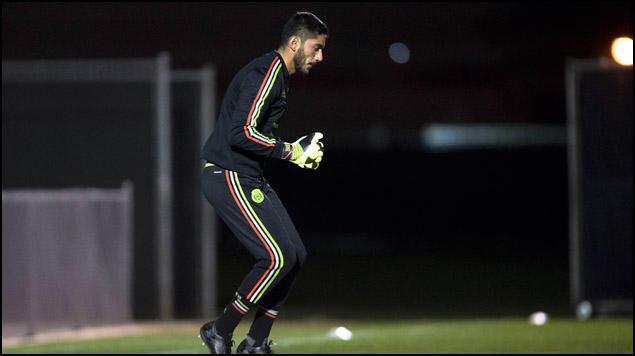 Corona revela la nueva camiseta de la Selección Mexicana.