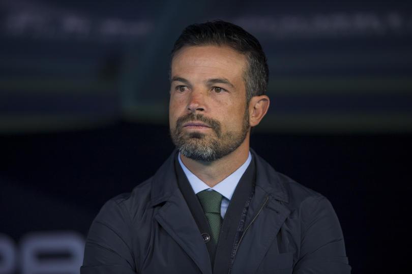 Rafael Puente Jr.