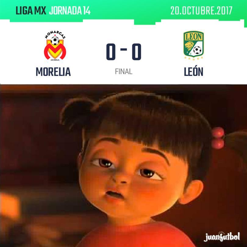 ¿Fiestas? Pfff, ¡la Liga MX!