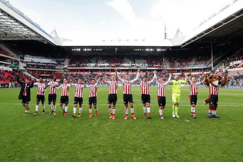 PSV vs. Heracles