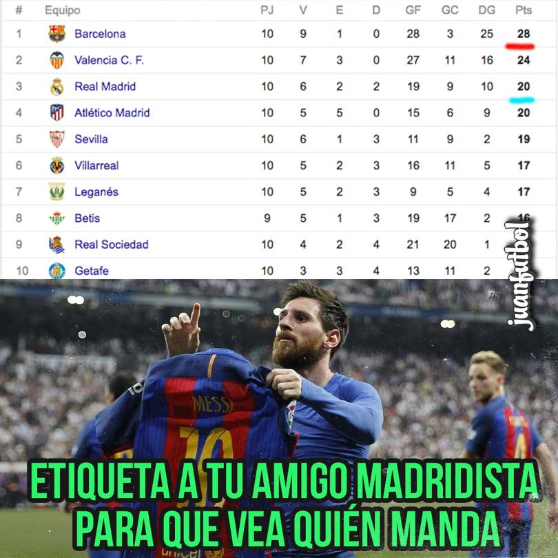 Real Madrid vs Girona