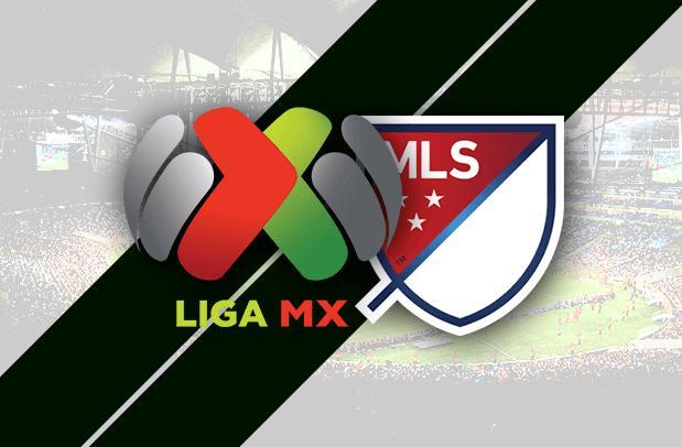 Liga MX o MLS