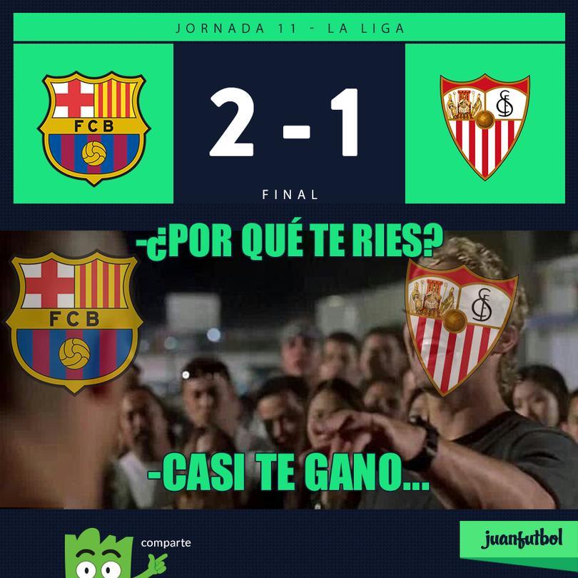 Messi no pudo marcar en su partido 600
