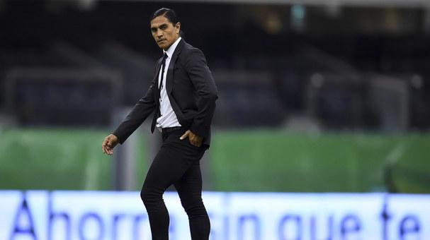 Palencia se siente triste sobre la situación de Pumas