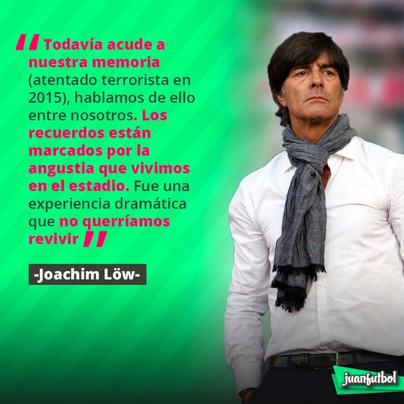Joachim Low