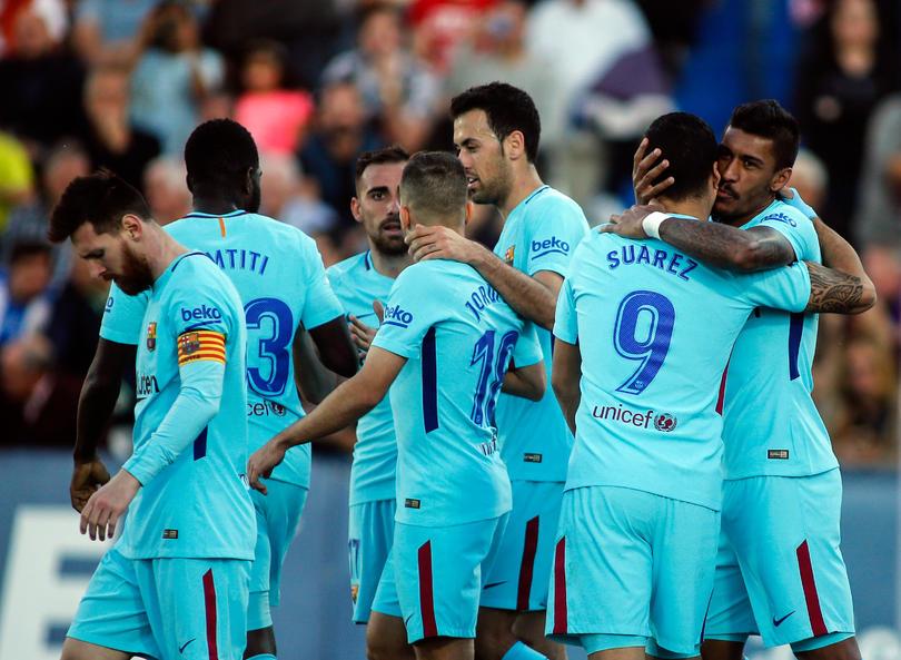 El Barcelona ya preguntó por Ozil