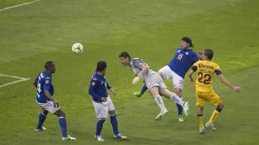 Final Clausura 2013