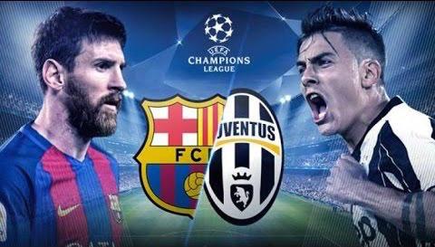El enfrentamiento entre compatriotas y cracks, Paulo Dybala y Lionel Messi