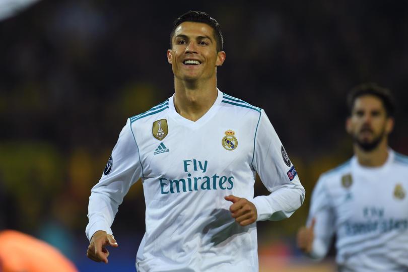 El Real Madrid ya tiene a su nuevo goleador, Icardi