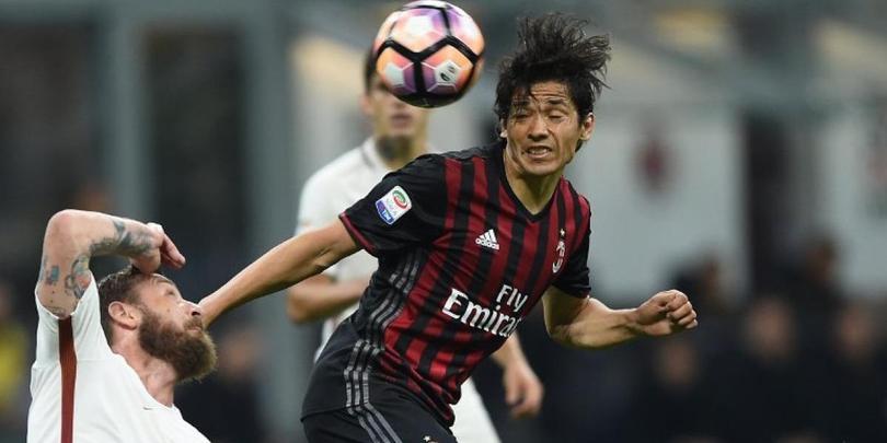 Matias Fernandez-Milan