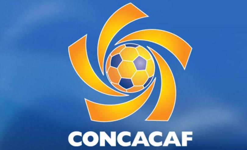 El logo de la confederacion