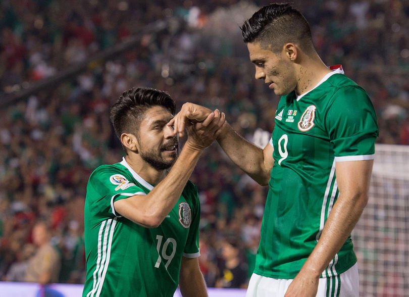 Oribe y Jiménez