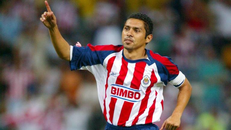 Ramon Morales