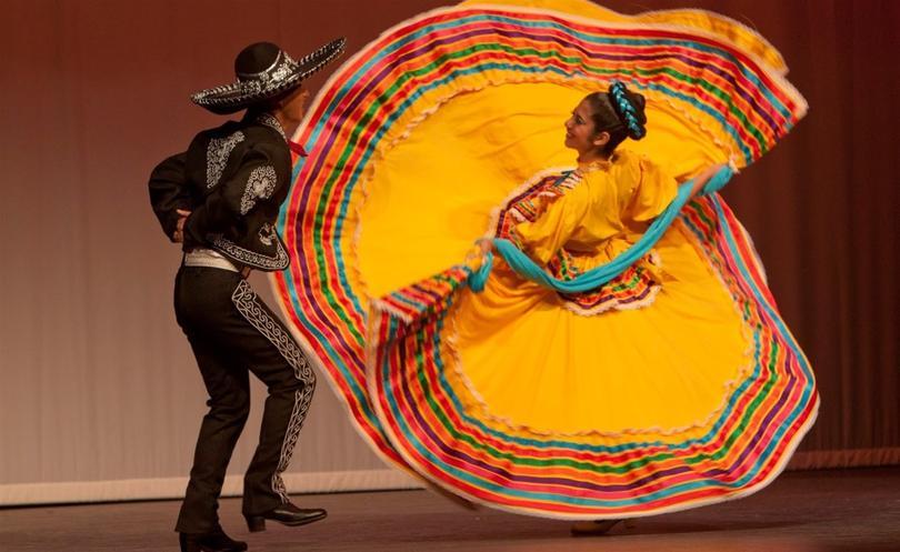 Los festejos que Pizarro podría cambiar por su baile