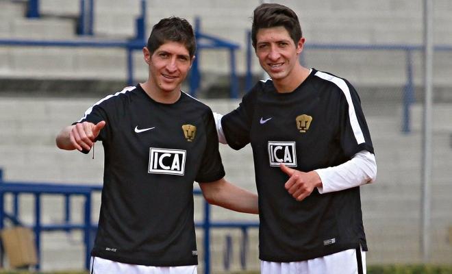Hermanos Palacios