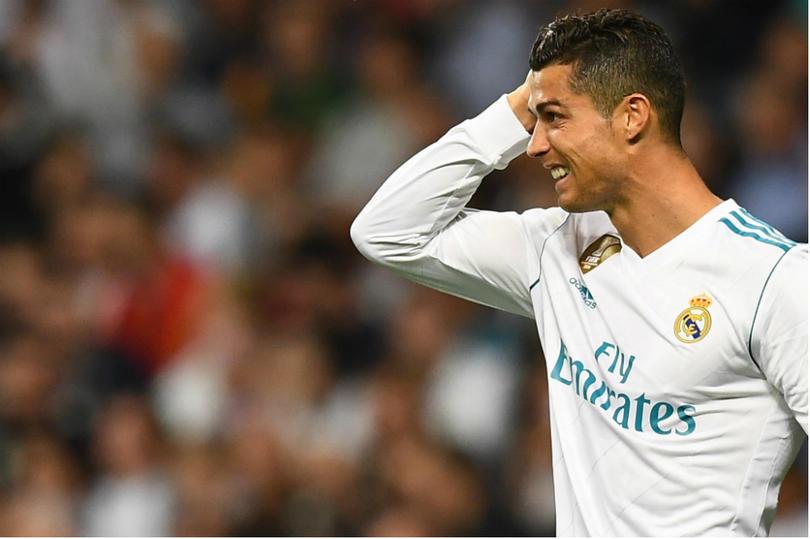 Cristiano Ronaldo tendría la oportunidad de regresar a la Premier League