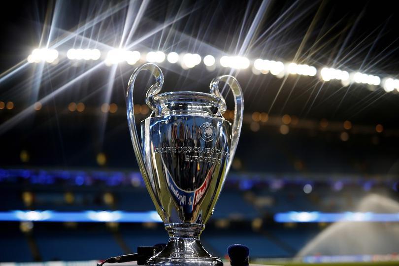Cambios UEFA.