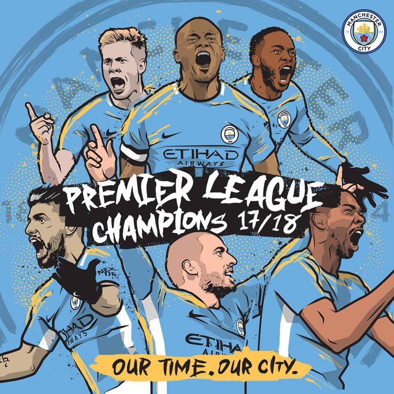 El equipo 'citizen' ha conseguido el título con cinco fechas de anticipación
