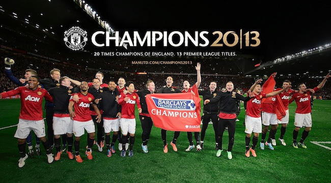 La foto del campeonato