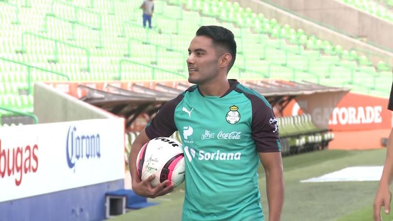 José Juan Vázquez