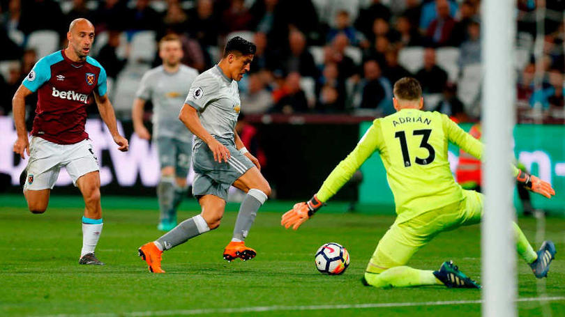 Un esquema rompedor siempre cae bien en el futbol inglés