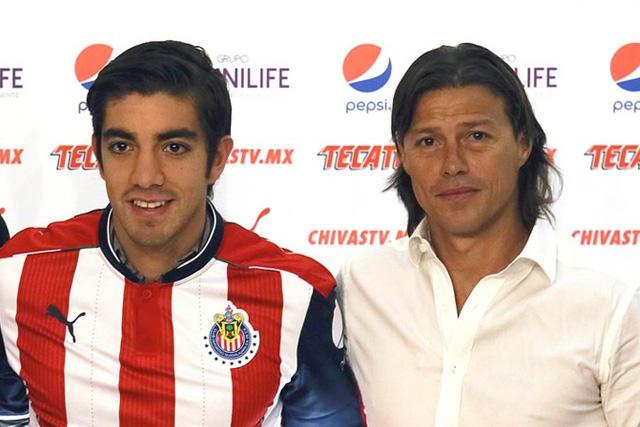 Pizarro y Almeyda