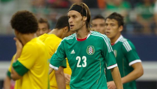 Gerardo Lugo