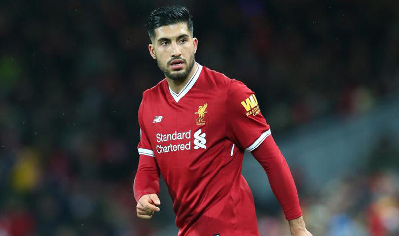 https://guardian.ng/sport/juventus-confirm-interest-in-liverpools-emre-can/