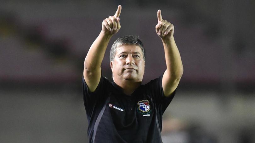Bolillo Gómez