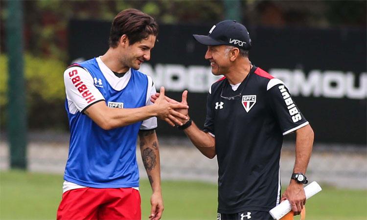 Pato y Osorio