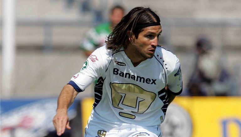 Bruno Marioni
