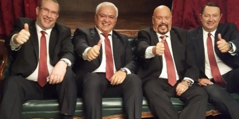 Televisa trolleó a TV Azteca