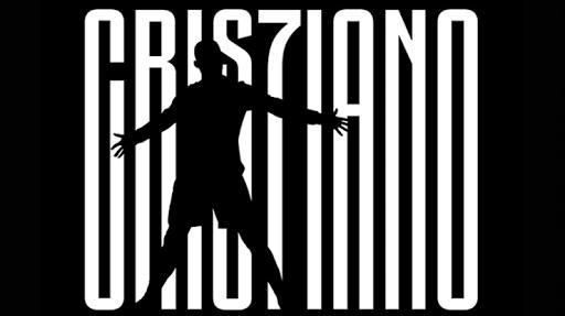 Anuncio de Cristiano Ronaldo