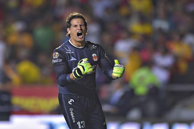 Sebastián Sosa