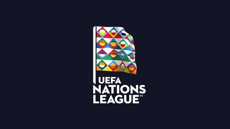 Portada Nations League