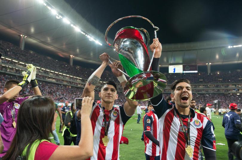 Pulido y Pizarro