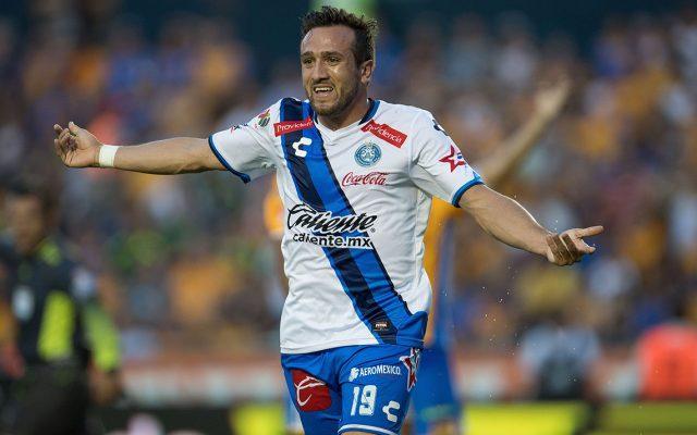 Jerónimo Amione