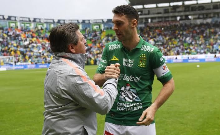 Boselli y Herrera