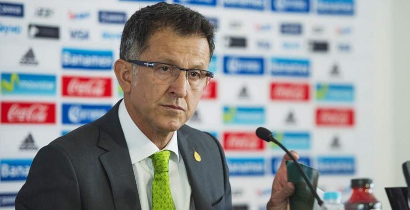 Osorio