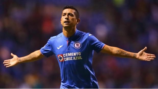 Elías Hernández