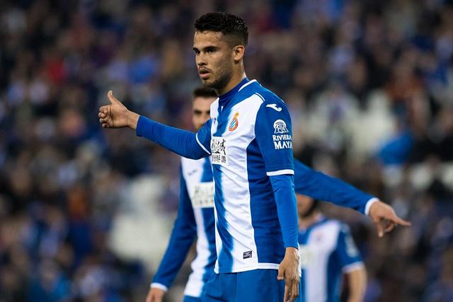 Diego Reyes