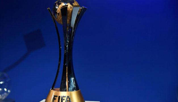 La Conmebol propone un Mundial con 14 equipos