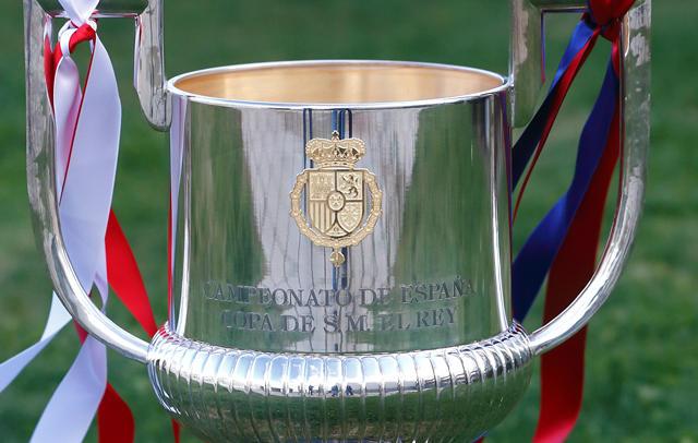 Copa de la Reina