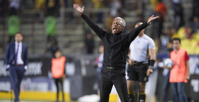 Jose Hernández