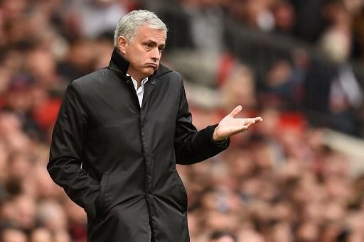 José Mourinho fue la primera opción para dirigir al Real Madrid