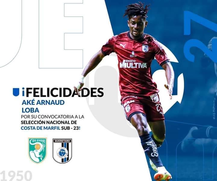 Querétaro F.C.