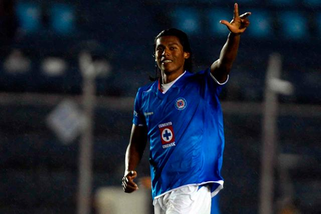 Joel Huiqui regresará a Cruz Azul como técnico
